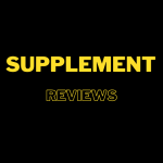 DP Whey Depot Fake | Depot Whey Protein | Whey depot Review 2020